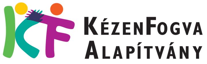 Uj_logo_2011_fekvo